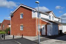 2 bed Flat to rent in THE COPSE, FOREST HALL