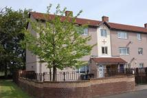 2 bed Flat for sale in STONECHAT PLACE...