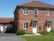 semi detached house in MAYBURY VILLAS...