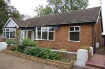 4 bedroom Detached Bungalow in CROFT AVENUE, FOREST HALL