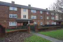 Flat to rent in WEST FARM AVENUE...