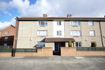 2 bedroom Flat for sale in LANGDALE CLOSE...