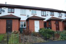 2 bedroom Terraced property to rent in WEST MOUNT, Killingworth