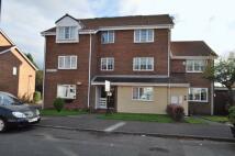 Flat to rent in REGENTS COURT WEST MOOR