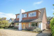 5 bed Detached home for sale in Angmering On...