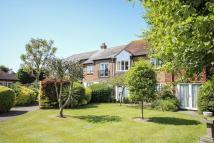 Retirement Property in Midholme, East Preston