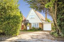 3 bed Detached property for sale in East Preston