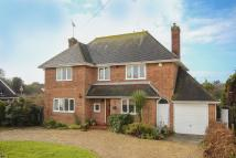 3 bed Detached house in East Preston
