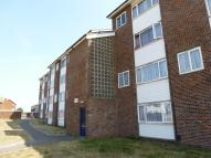 property for sale in Lumsden Road, Southsea, Hampshire