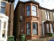 3 bedroom End of Terrace property in Montague Road, North End...