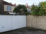 Garage in Devonshire Avenue for sale