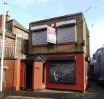 property for sale in Mill Lane, Bristol