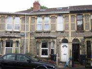 property for sale in Vicarage Road, Bristol