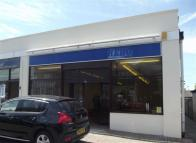 property to rent in Frome Valley Road, Bristol