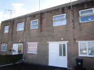 2 bedroom Maisonette in Crow Lane, Bristol