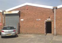 property for sale in Westpoint Trading Estate, Bristol