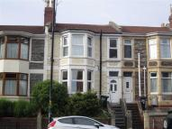 Terraced home for sale in North Street, Bristol