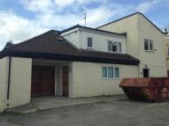 property to rent in Soundwell Road, Bristol
