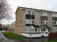 3 bedroom Terraced property for sale in Robinson Drive, Easton...