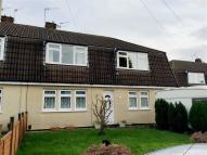 2 bedroom Flat for sale in Marissal Close, Henbury...