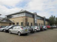 property for sale in Worle Parkway, Weston Super Mare, Bristol