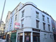 property to rent in Denmark Street, Bristol, Bristol