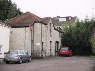 property for sale in Bristol Road, Keynsham, Bristol