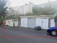 Land in Springfield Road, Cotham for sale