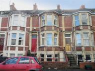 Terraced property for sale in Warden Road, Southville...