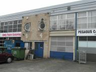 property to rent in Windmill Farm Business Centre, Bedminster, Bristol