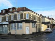 Charlton Road Block of Apartments for sale