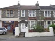 property for sale in Brynland Ave & 47 Ashley Down Road, Bristol