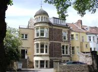 property for sale in Whiteladies Road, Bristol