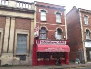 East Street Commercial Property for sale