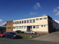 Commercial Property for sale in Emery Road, Bristol