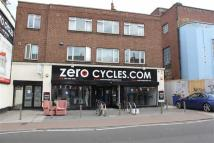 Commercial Property to rent in North Street, Bristol