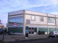Commercial Property in Ashley House, Bristol