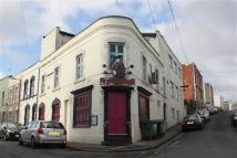 Commercial Property in William Street, Bristol