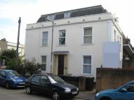 property for sale in St Nicholas Road, Bristol