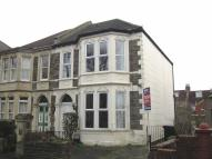 semi detached house for sale in Lilymead Avenue, Bristol