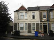 property for sale in Hinton Road, Bristol