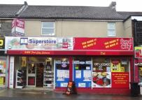 Commercial Property for sale in Lodge Causeway, Bristol
