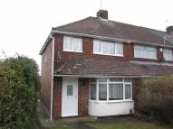 property for sale in Pretoria Road, Bristol