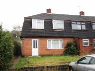property for sale in Challender Avenue, Bristol