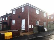 property for sale in Turtlegate Avenue, Bristol