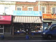 property to rent in Gloucester Road, Bristol