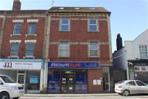property for sale in High Street, Bristol
