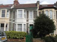 2 bed Terraced home for sale in Thornleigh Road, Bristol