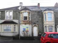 2 bed Terraced home in Lower Hanham Road...