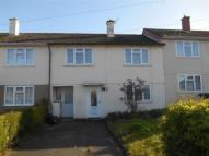 3 bedroom Terraced property for sale in Dangerfield Avenue...